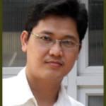 Orwen, lawyer from Cebu, Philippines
